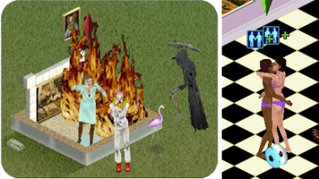 sims-torture[1]