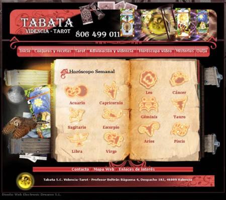 tabata-web-02