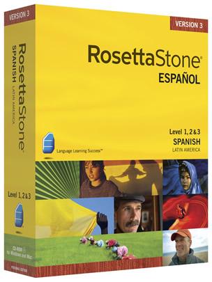 ROSETTA-STONE-INC-3